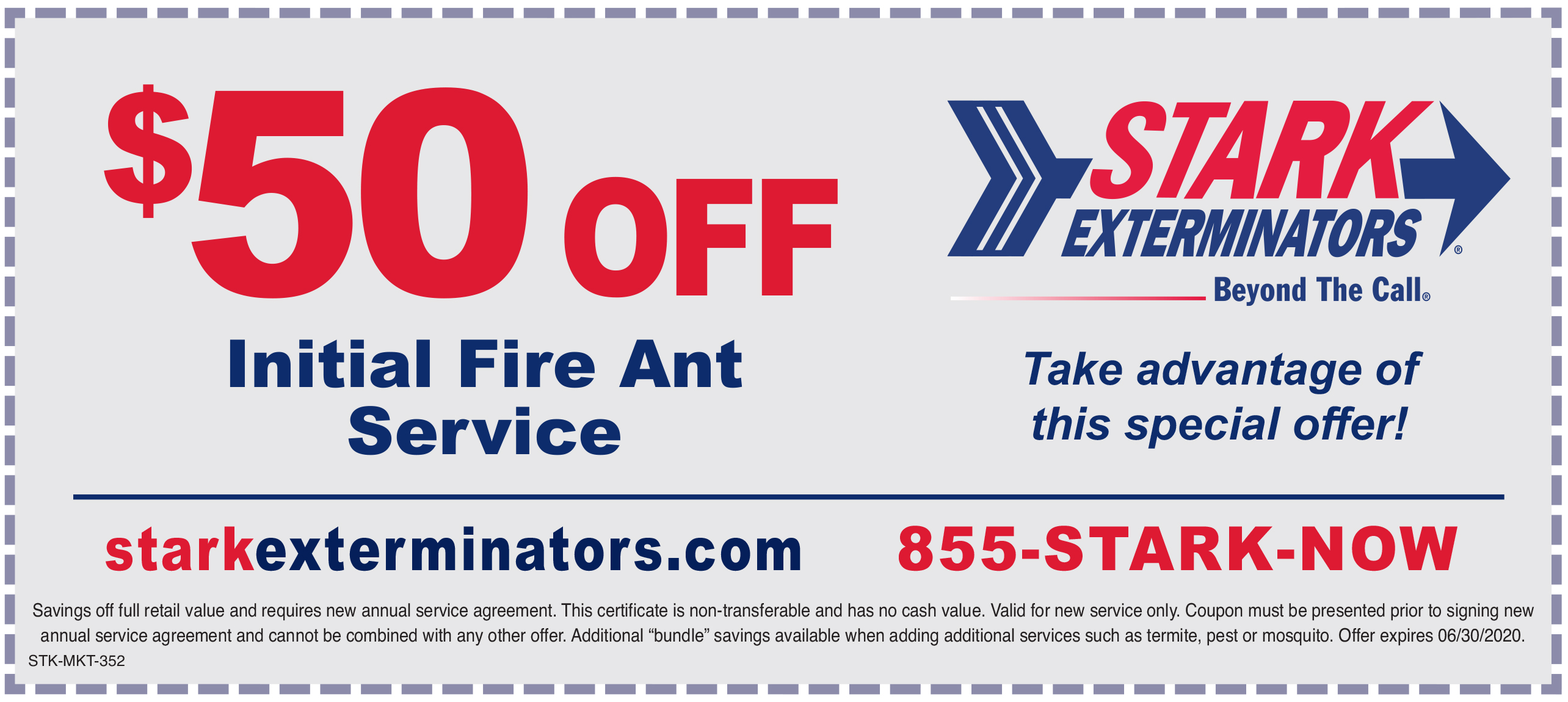 coupon-fire_ant-stark_exp_2020.jpg