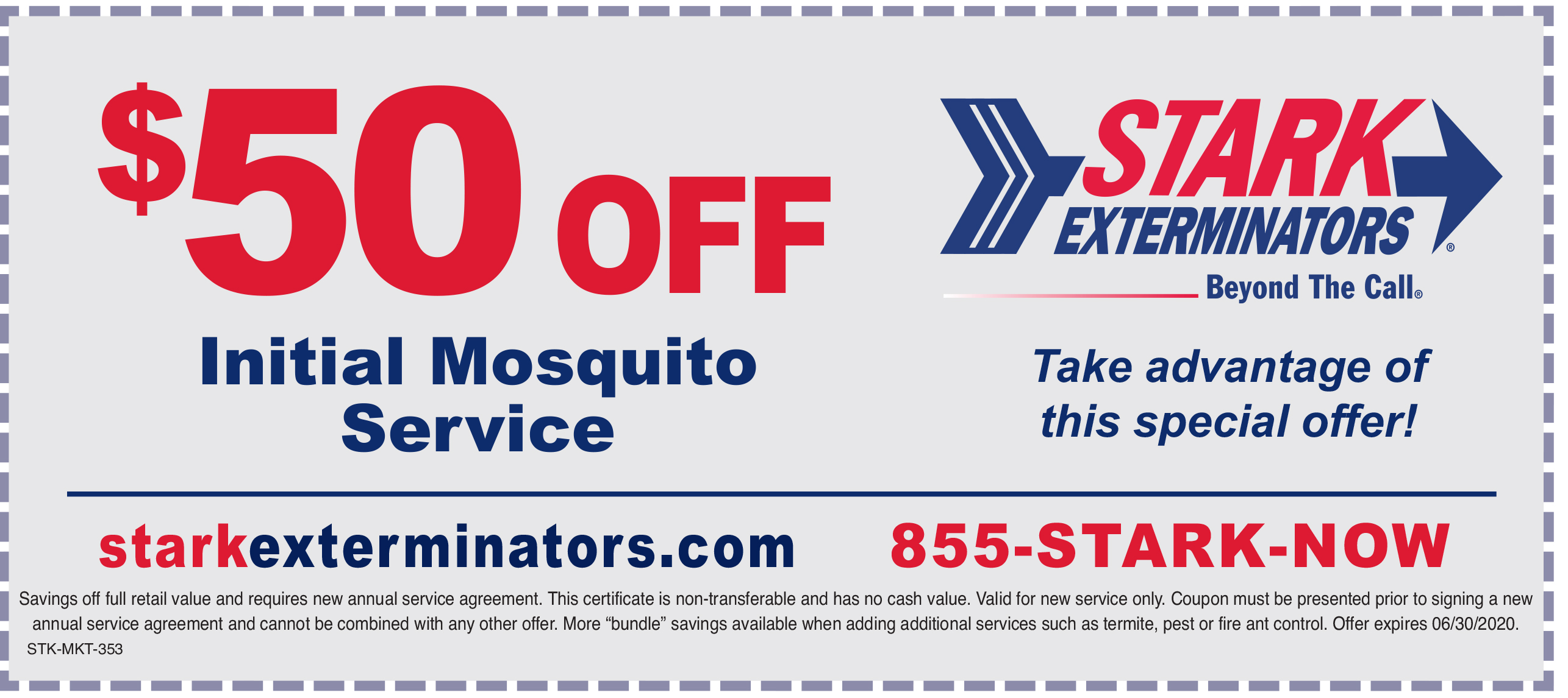 coupon-mosquito-stark-exp2020.jpg